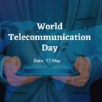 World Telecommunication Day